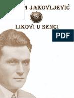 Stevan-Jakovljevic-Likovi-u-senci.pdf