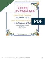 certificate ISABEL.pdf