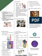 dlscrib.com_leaflet-anc-123.pdf
