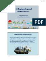 Infrastruktur.pdf