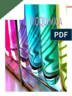 Microsoft PowerPoint - Glicolisis Med [Modo de Compatibilidade]