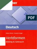Deutsch__ueben_Band_16_verbformen.pdf