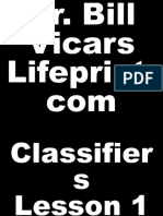 classifiers-01.ppt