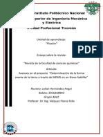 Revista.doc