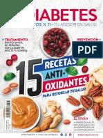 Diabetes Bienestar and Salud 2018_09_downmagaz.com.pdf