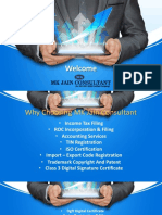 Digital signature certificates providers chennai