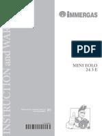 manual centrala immergaz mini eolo 24 e.pdf