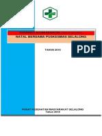 Cover Kerangka Acuan