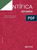 7ª-Edicao-da-Revista-Cientifica-CET-FAESA-118.pdf