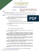 L13540.pdf