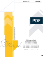 diesel_scissor_lifts_mantenance_manual.pdf