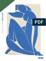 MoMA_MatisseCutOuts.pdf