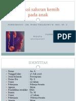126681459-Infeksi-saluran-kemih rizal.pptx