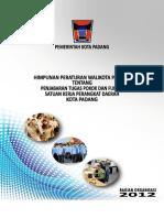 8. PERWAKO URAIAN TUPOKSI TAHUN 2012-1.pdf