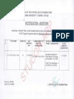 STUCORAPP_PG_Practical.pdf