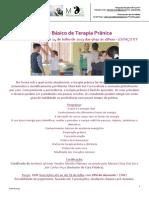 6_Curso_TPranica.pdf