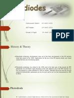 photodiode.pdf