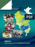 Desarrollo-Economico-Local.pdf