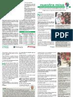 Hoja de misa 23-septiembre-2018.pdf