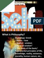 WESTERN PHILOSOPHY.pptx