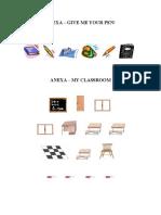 anexa_give_me_my_classroom.doc