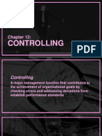 Controlling.pptx