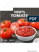 100% Tomate.pdf