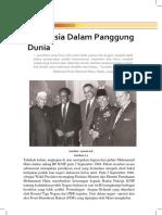 Bab 6 Indonesia Dalam Panggung Dunia_2