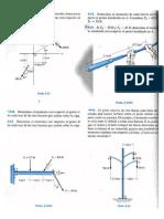MC-2141 Sistemas de Fuerzas.pdf