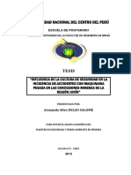 Tesis magister Delzo01.pdf