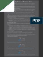 Concepto de Dato .pdf