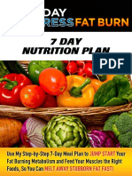 7DayExpress_nutrition.pdf