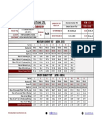 PBH-6.pdf