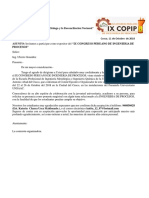 OFICIO-ponentes13.docx