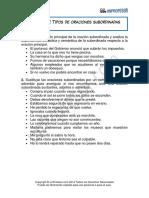 ejercicio_tipos_de_oraciones_subordinadas_917.pdf
