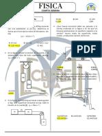 Manual de Seguridad Para Laboratorios