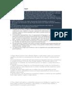 Forum 2 teoria da aprendizagem.docx