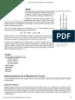Máquina de Carnot - Wikipedia, La Enciclopedia Libre