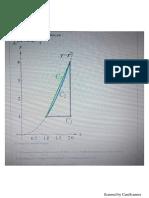 Parcial calculo lll.pdf