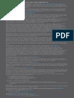Modelo Base de Datos Jerárquica.pdf