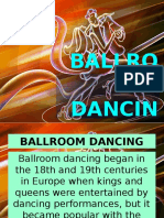 Ballroom 141209210529 Conversion Gate01