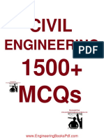 Share 'Civil Engineering 1500 MCQs With Answers.pdf'-1
