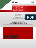 tutorial katarak.pptx