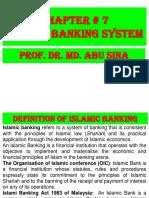 IslamiBanking.ppt
