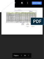 SafariViewService - 24 set. 2018 15:07.pdf