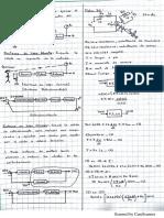 Control I y II.pdf