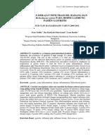Gambaran Derajat Infiltrasi Sel Radang Dan Infeksi Helicobacter P.pdf