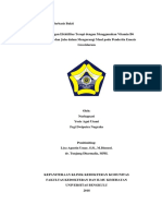 EBCR Lempuing - Emesis Gravidarum Revisi.docx