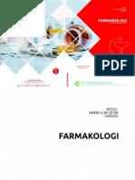 jurnal ddif farmakologi.pdf