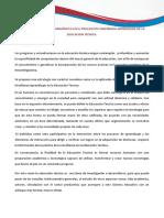 Ruiz Limon Ramon - Historia de La Psicologia Y Sus Aplicaciones 1
